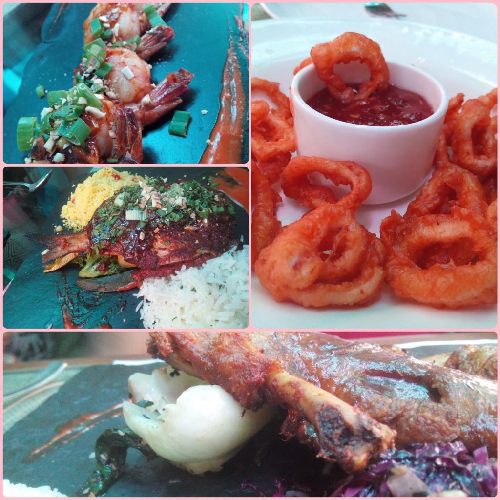 gastronomicaladventures
