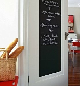 Wall Chalk Board
