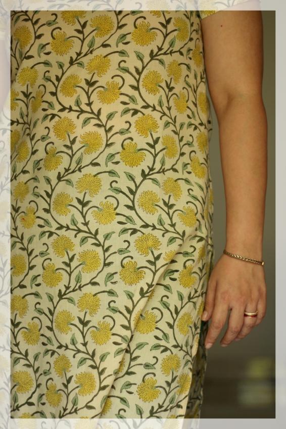kurta-and-pajama-combination